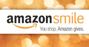 amazon-smile-logo-300x160