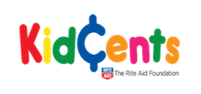 kid-cents-logo